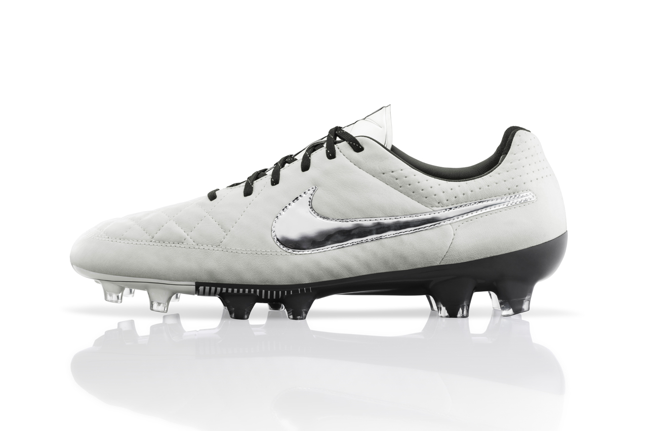 """Image of Nike Tiempo """"XX"""" Pack"""