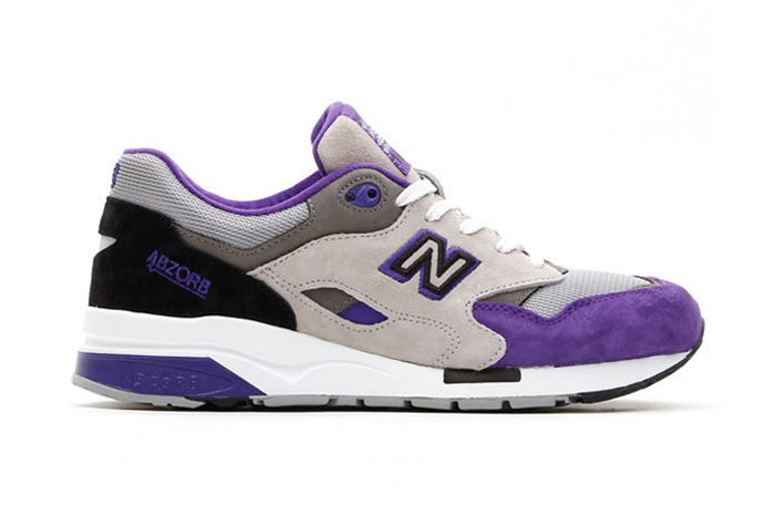 Image of New Balance 2014 CM1600 Collection