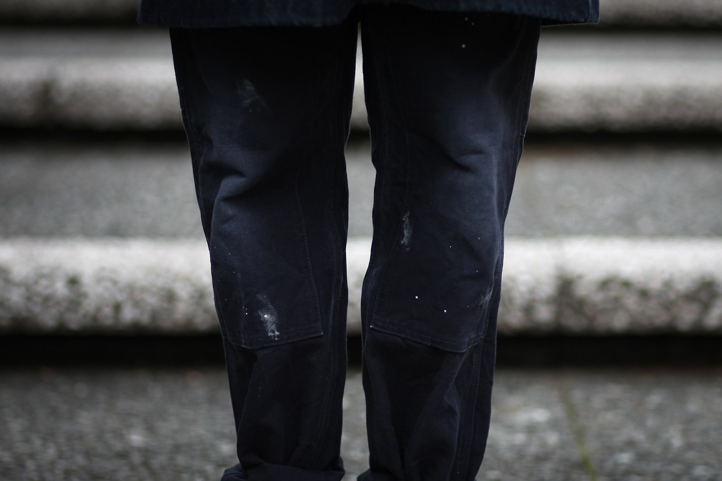 Image of Streetsnaps: Federico Cavalieri