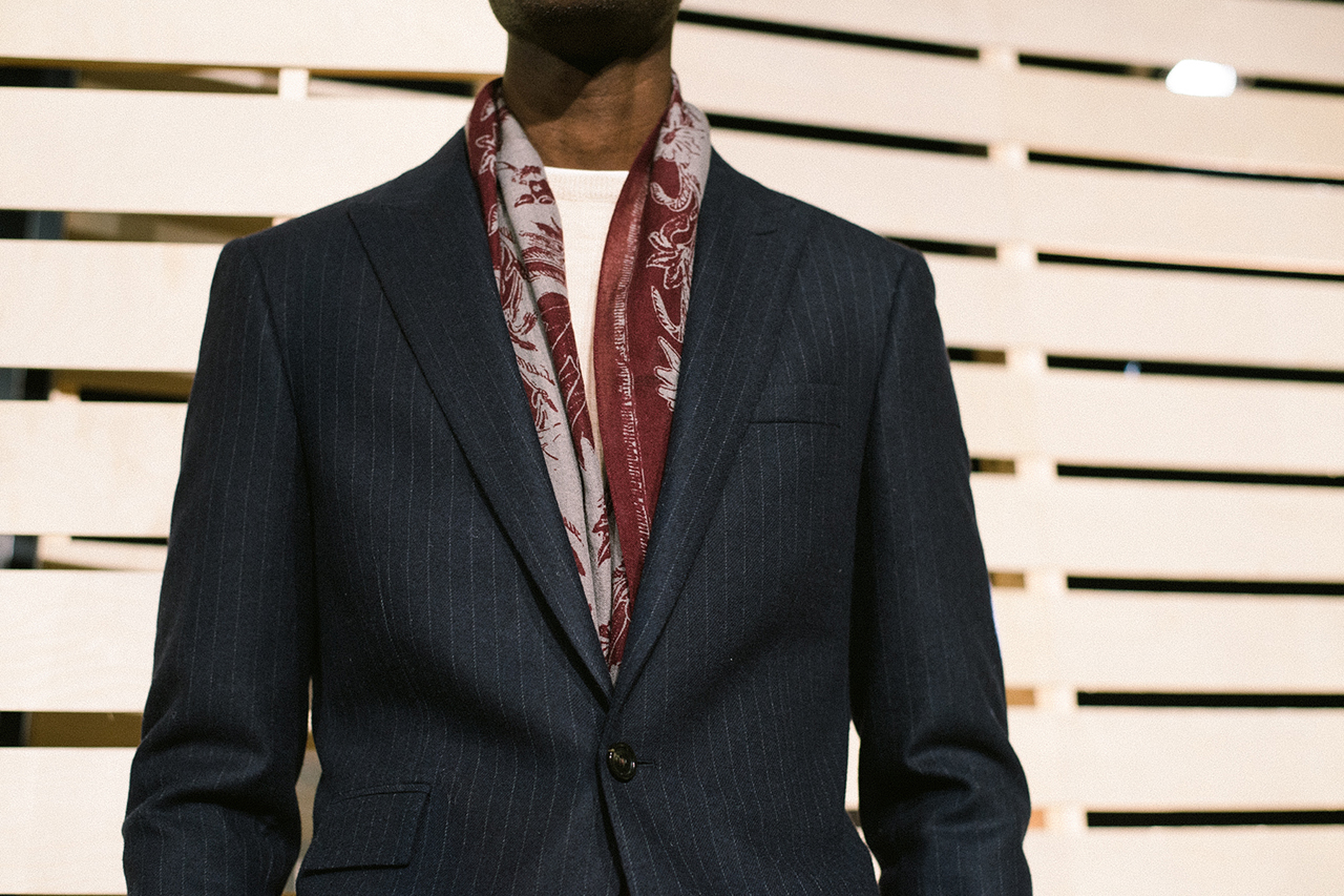 Image of A Closer Look at J.Crew's 2014 Fall/Winter Collection