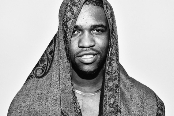 Image of A$AP Ferg – Pantie Lover (Danny Glover Freestyle)