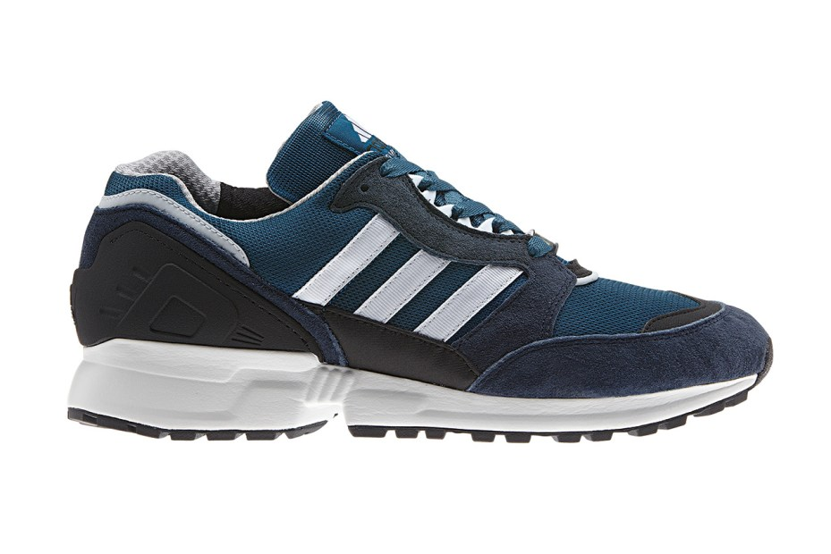 Image of adidas Originals 2014 Spring/Summer HVLS Runs EQT