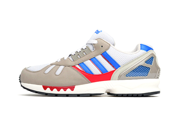 Image of adidas Originals 2014 Spring ZX 7000