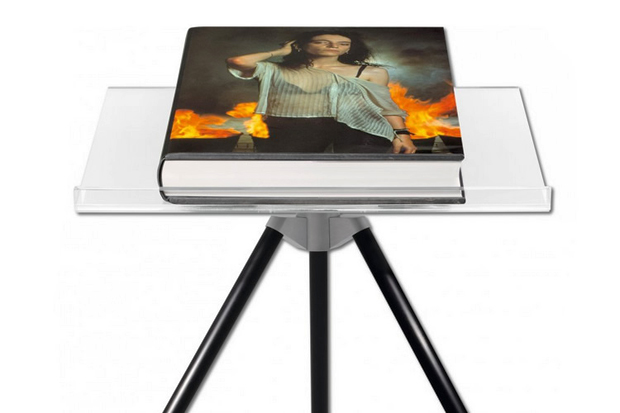 Image of Annie Leibovitz SUMO-Sized TASCHEN Book