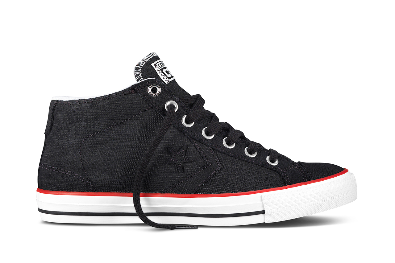 Image of Converse CONS 2014 Spring Collection