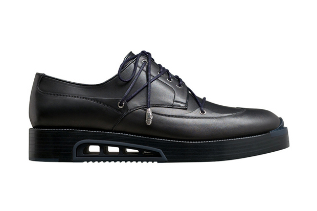 Image of Dior Homme 2014 Spring/Summer Footwear and Accessories