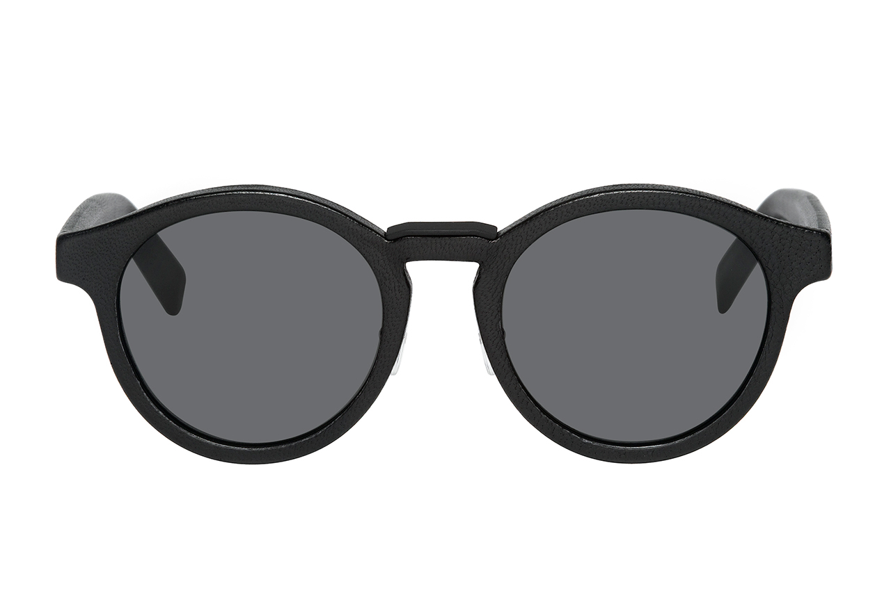 Image of Dior Homme 2014 Spring/Summer Blacktie 193 Sunglasses