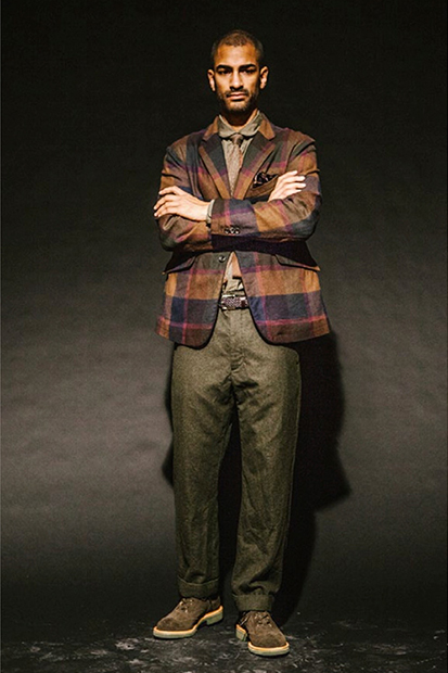 engineered-garments-06-fall-winter-lookbook-06.jpg?w=480