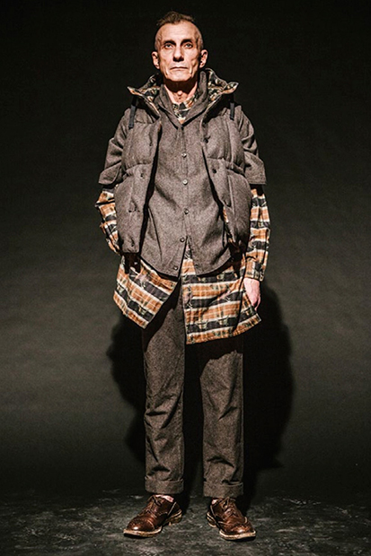 engineered-garments-07-fall-winter-lookbook-07.jpg?w=480