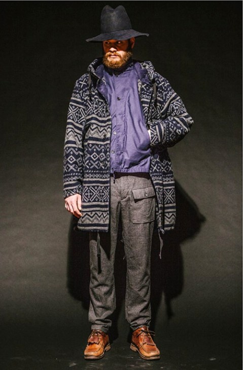 engineered-garments-15-fall-winter-lookbook-15.jpg?w=480
