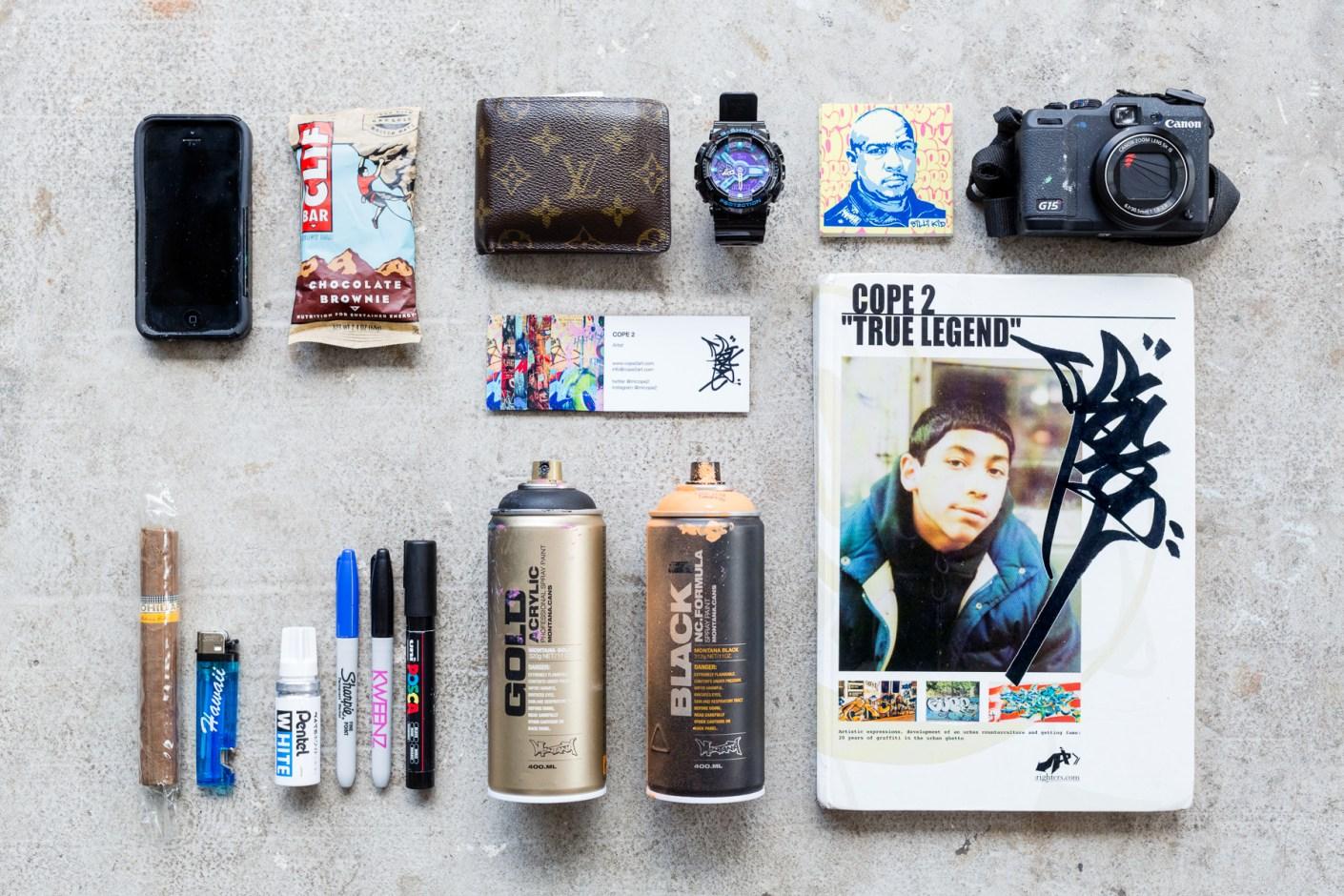 Image of Essentials: COPE2