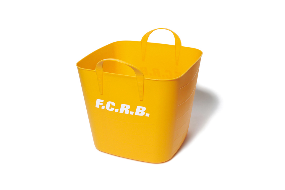 Image of F.C.R.B. 2014 Spring/Summer Collection Pt. 2
