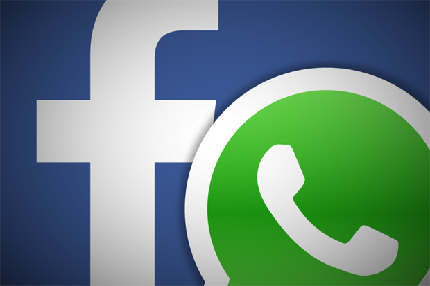 Image of Facebook to Acquire WhatsApp for $16 Billion USD