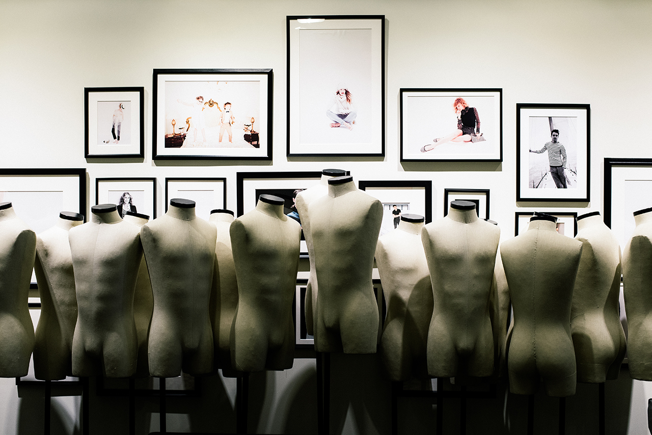 Image of J.Crew's Frank Muytjens Discusses What Goes Into the Brand's Collections