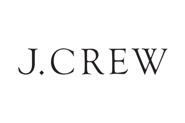 Image of J.Crew Reports Another Strong Year Ahead of Rumored IPO