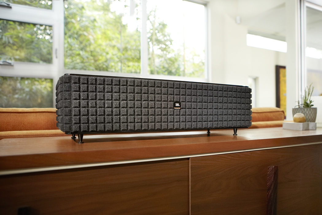 Image of JBL Authentics L16 Wireless Speaker