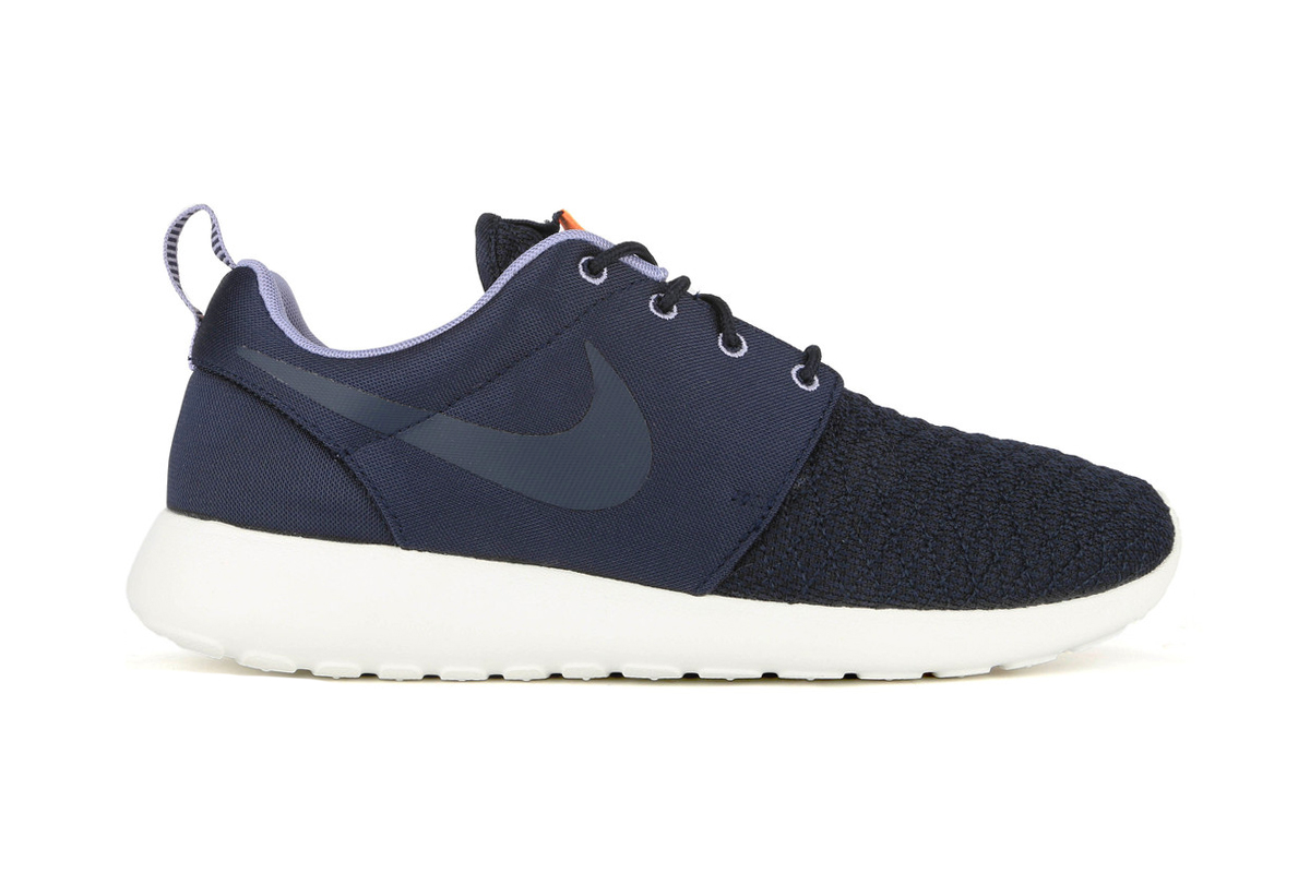 "Image of Nike 2014 Spring Roshe Run Premium ""Split"" Pack"
