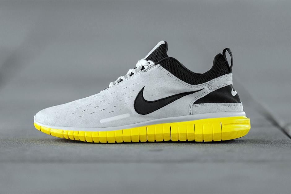 Image of Nike 2014 Summer Free Superior OG Preview