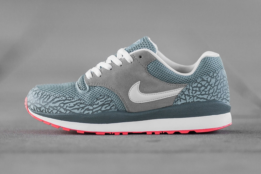 "Image of Nike Air Safari ""Elephant"""
