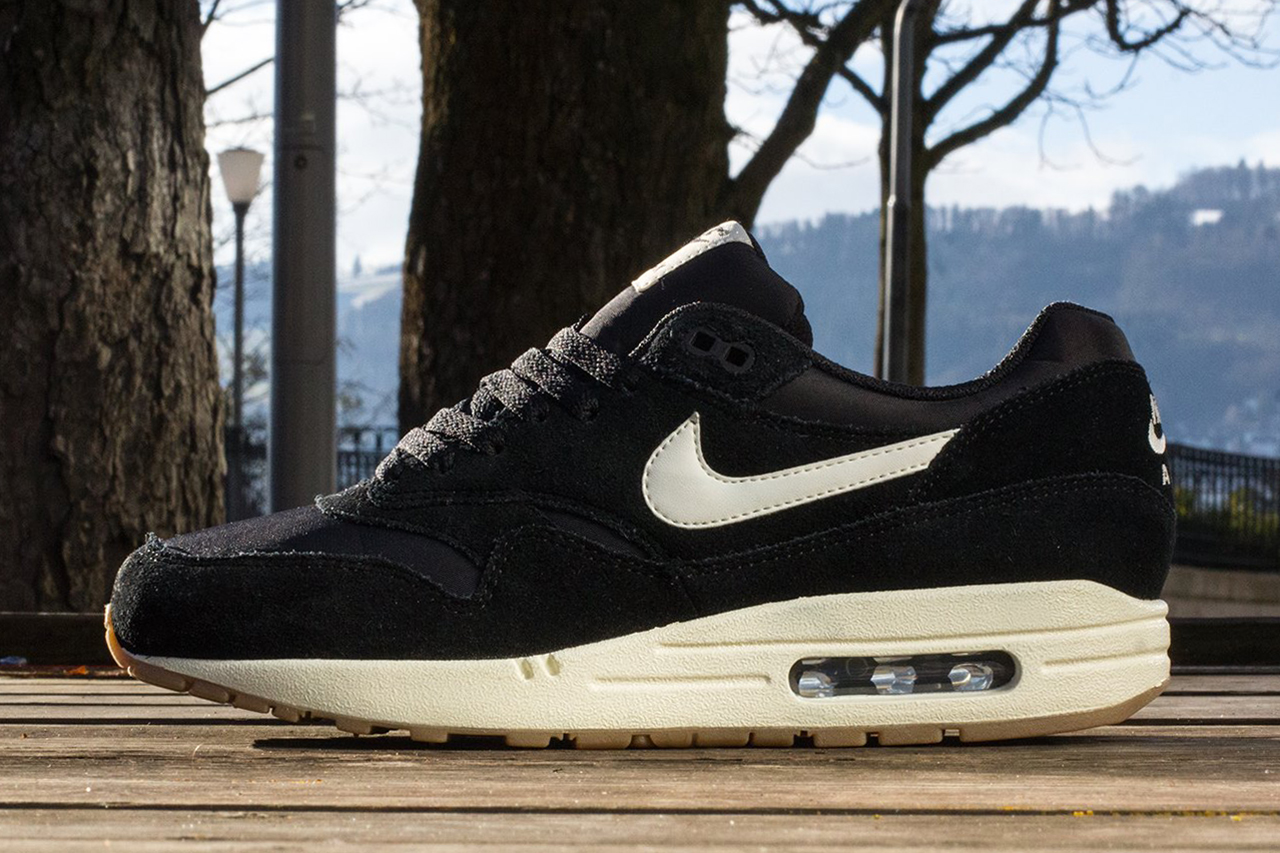 Image of Nike 2014 Spring Air Max 1 Essential