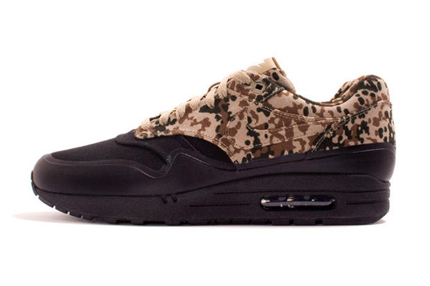 """Image of Nike Air Max 1 SP """"Germany"""""""