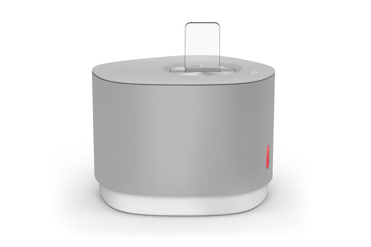 Image of NudeAudio Studio 5 Speaker