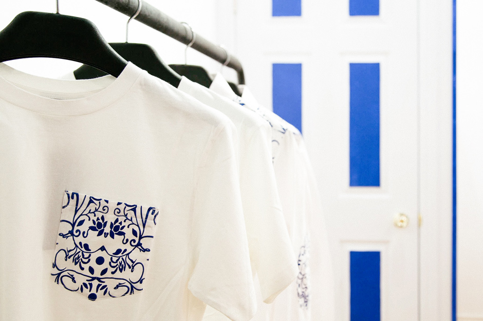Image of OverThrow Pop-Up Shop Opens in Toronto