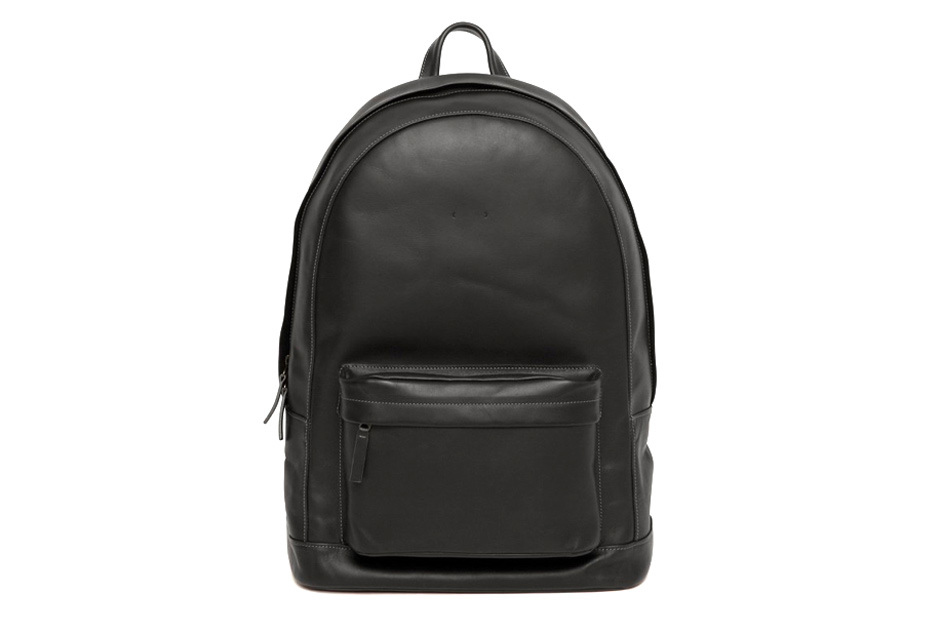 Image of PB 0110 CA 6 Backpack