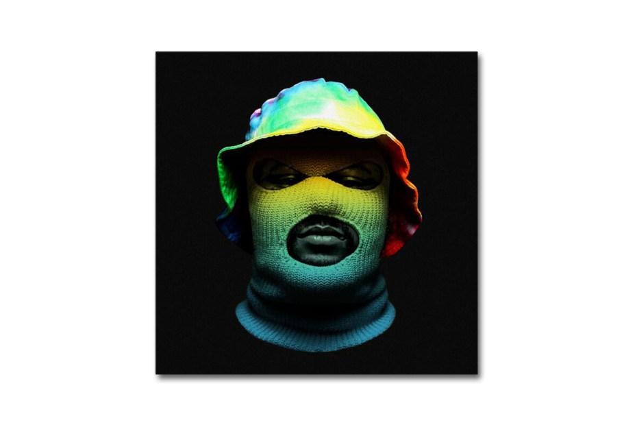 Image of ScHoolboy Q – The Purge/RapFix Cypher (20syl Remix)