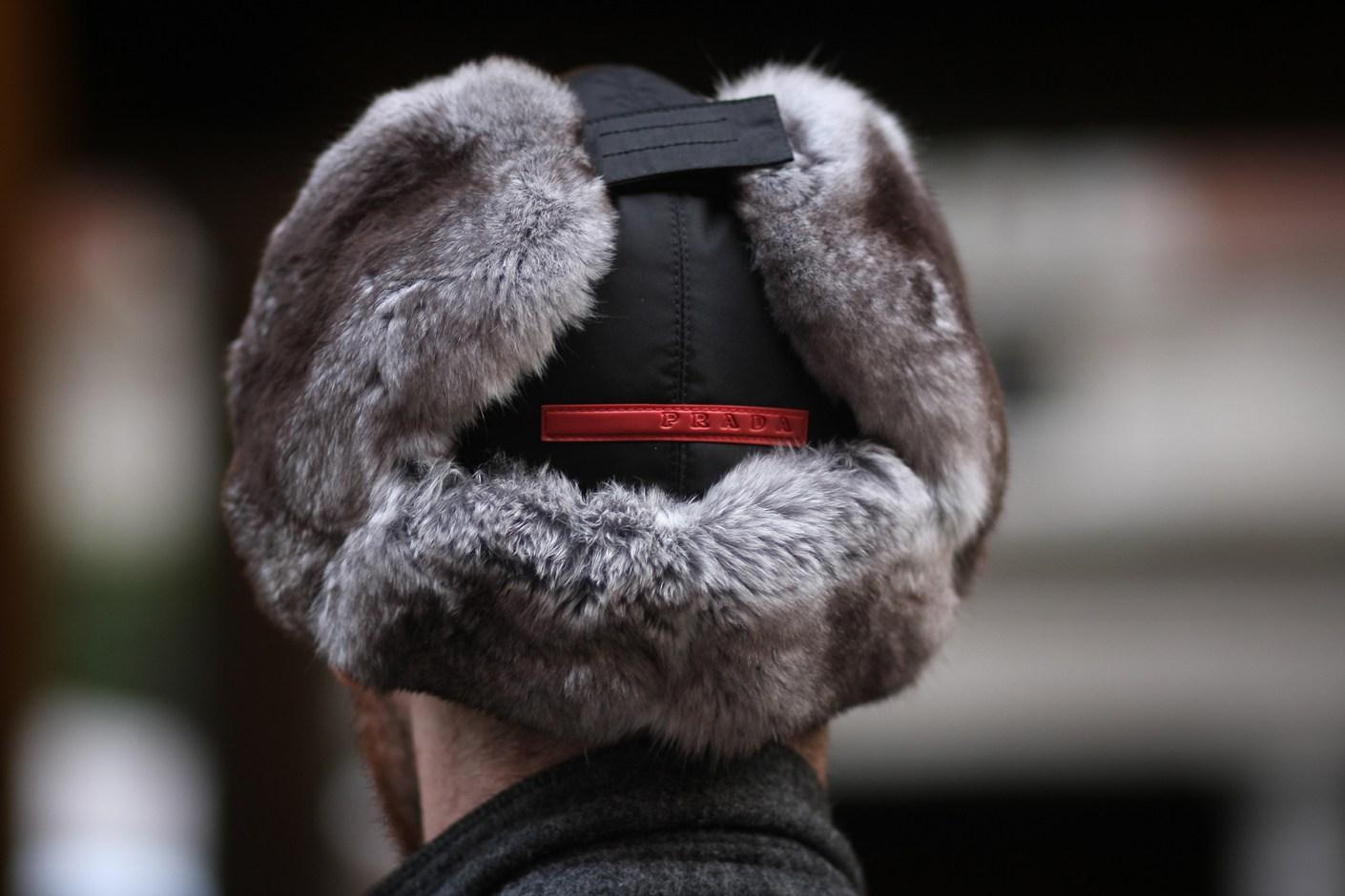 Image of Streetsnaps: Andrea Fabbian