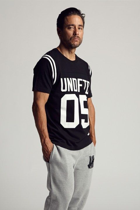 Image of Undefeated 2014 Spring Collection