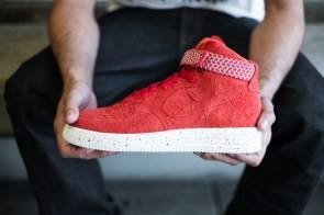 undefeateds eddie cruz talks nike and the latest lunar force 1 pack