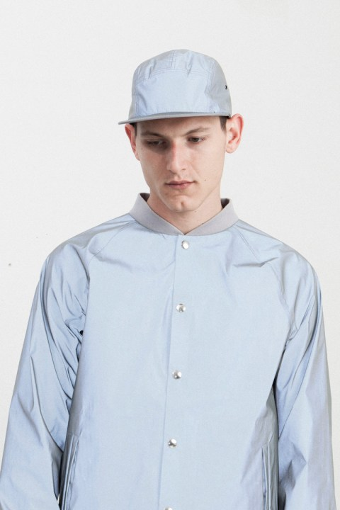 Image of UPPERCUT 2014 Spring/Summer Lookbook