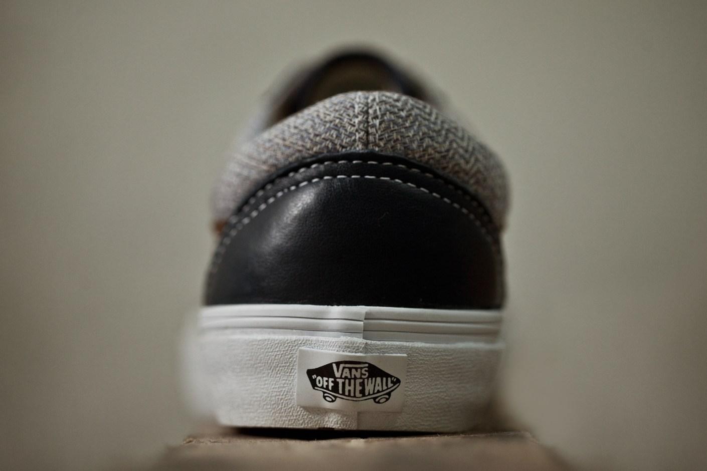 "Image of Vans California Old Skool Reissue CA ""Primera"""