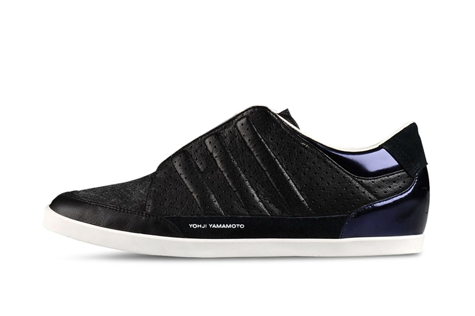 Image of Y-3 2014 Spring New Releases