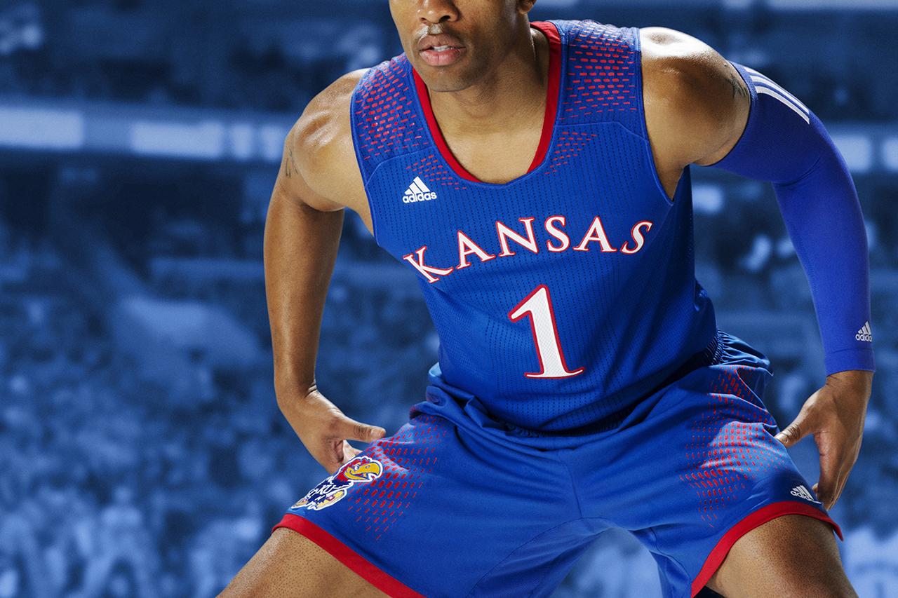 Dave Pasch ESPN las vegas college basketball tournament 2015 TV