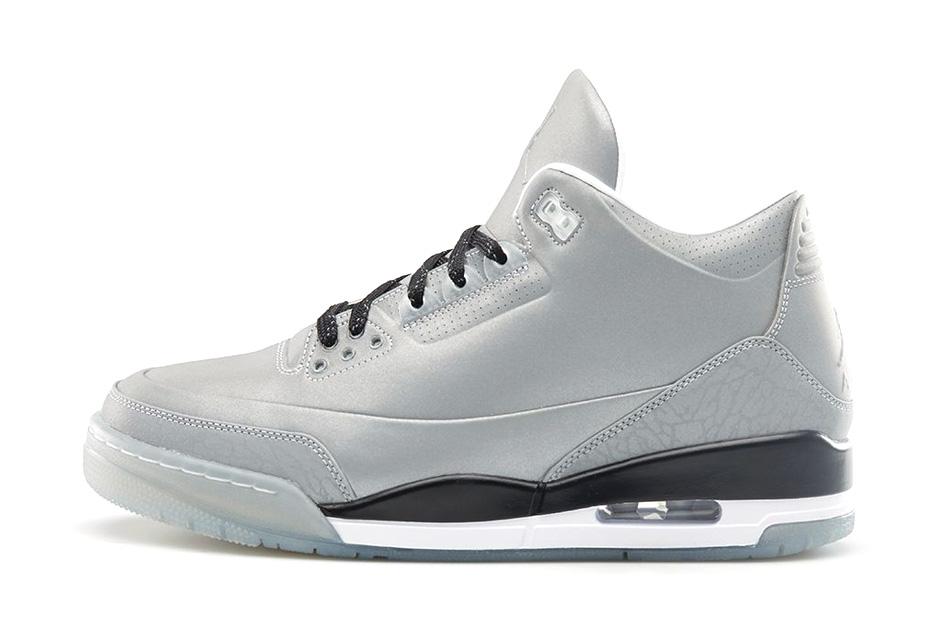 Image of Air Jordan 5Lab3 Preview