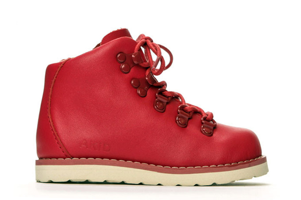 Image of AKID 2014 Fall/Winter Collection for Kids