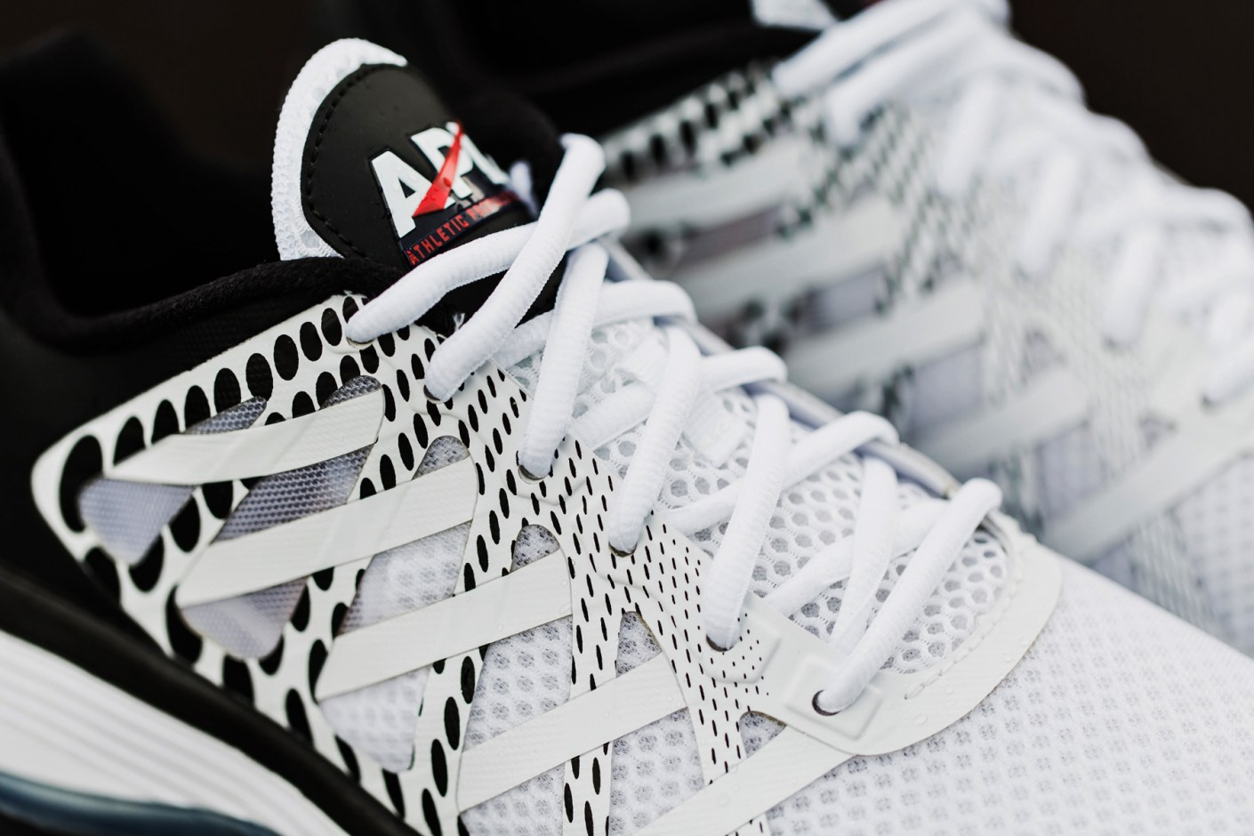 Image of A Closer Look at the APL Vision Low