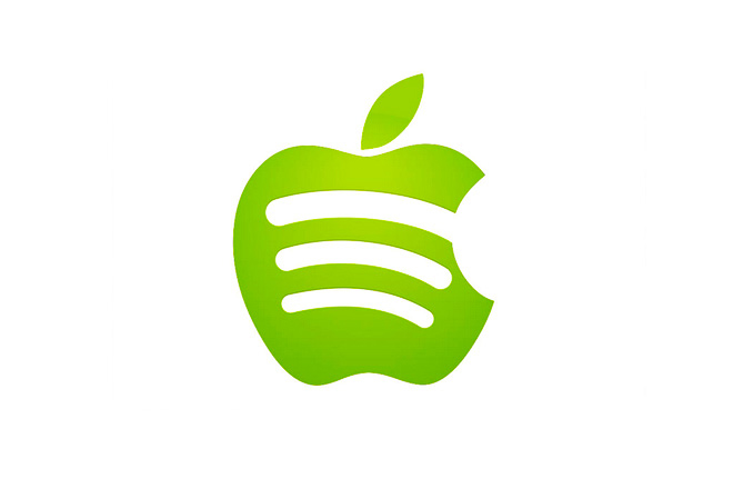Image of Apple Reportedly Working on a Spotify-Like Service and iTunes Android App