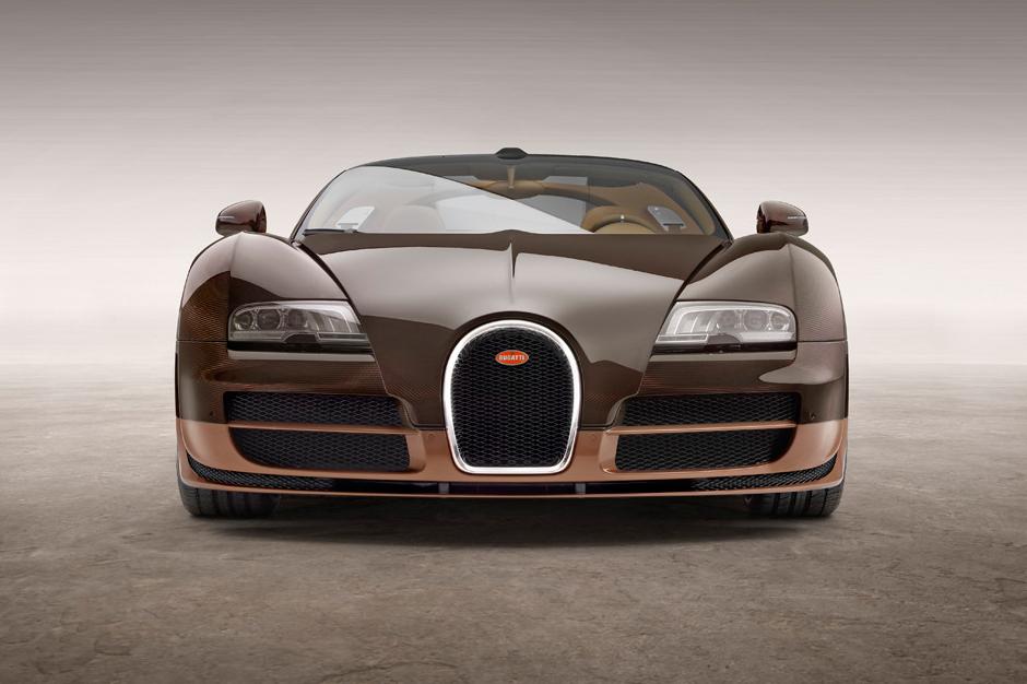 bugatti legends veyron 16 4 grand sport vitesse 39 rembrandt bugatti 39 edition luxesh. Black Bedroom Furniture Sets. Home Design Ideas