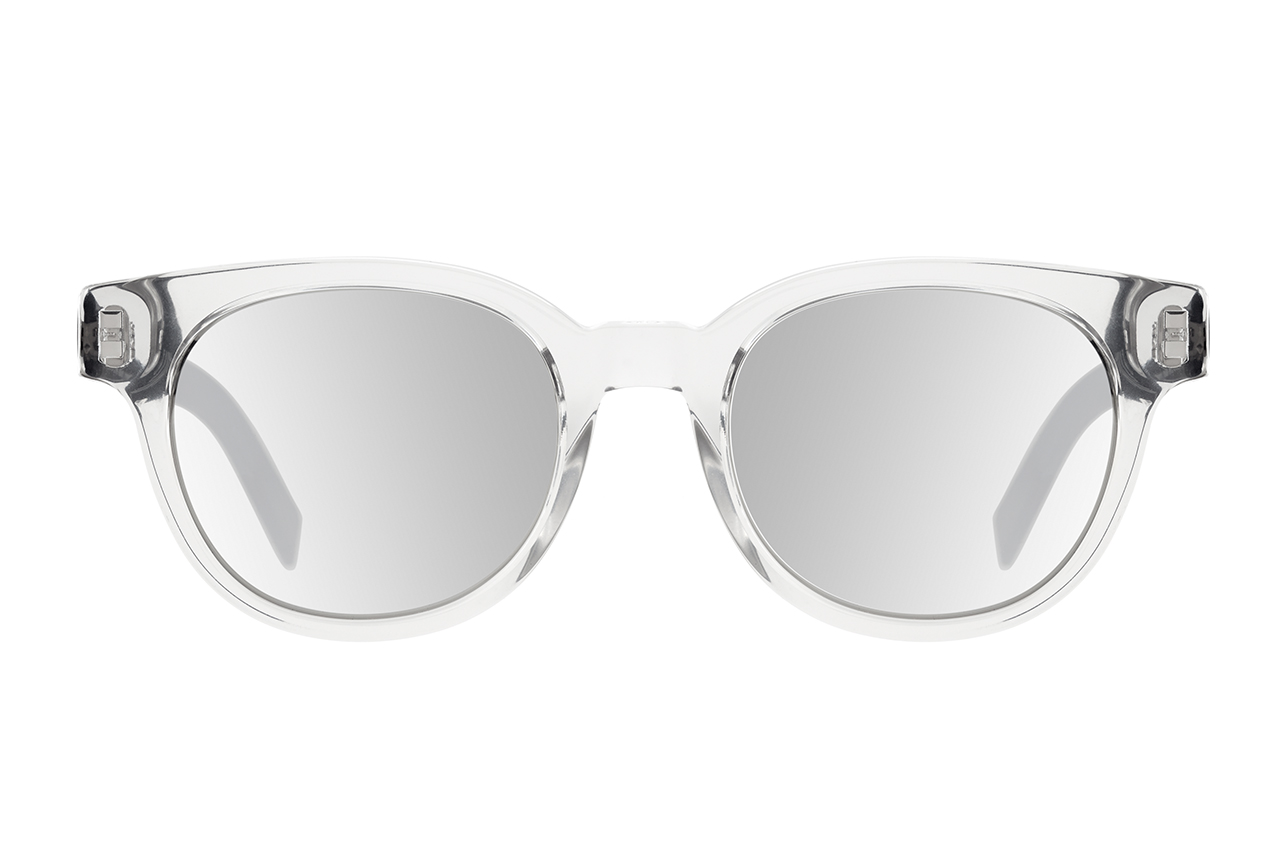 Image of Dior Homme 2014 Summer Blacktie 182 Sunglasses