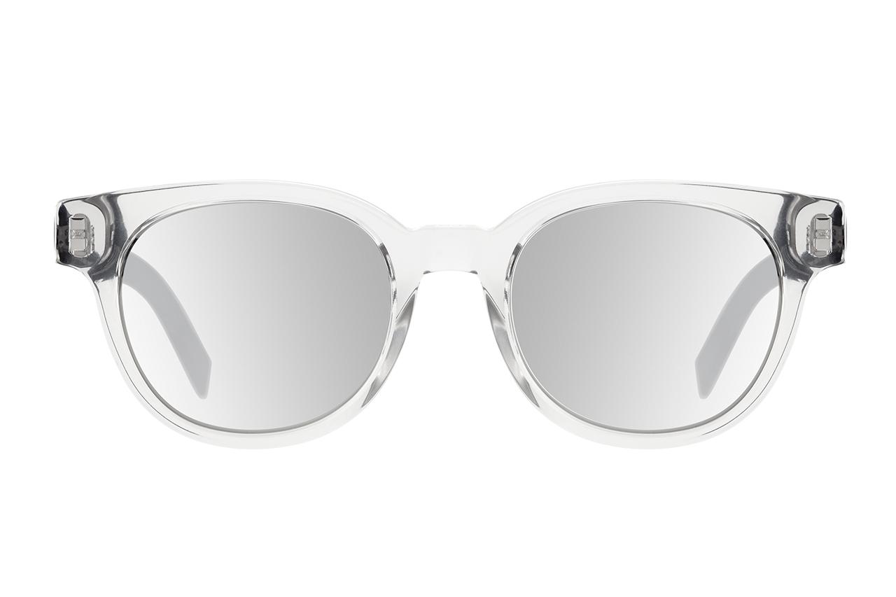 Dior Eyeglass Frames 2014 : Dior Homme 2014 Summer Blacktie 182 Zonnebrillen - Luxesh