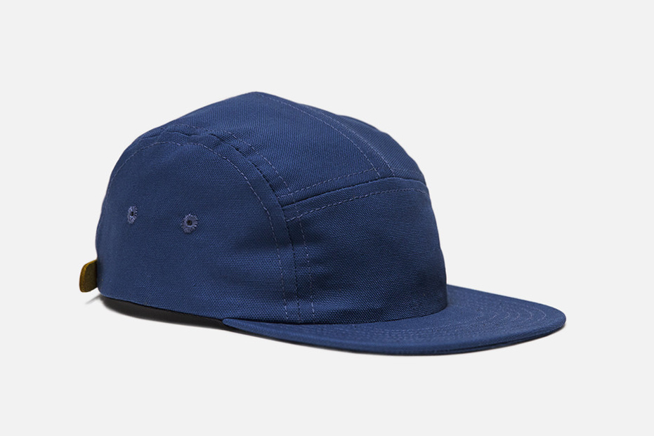 Image of Ebbets Field Flannels for Inventory 2014 Spring 5-Panel Hat