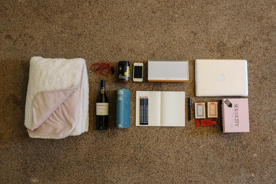 Image of Essentials: Eliza Doolittle