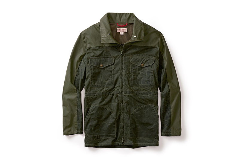Image of Filson 2014 Spring/Summer Cruiser Collection