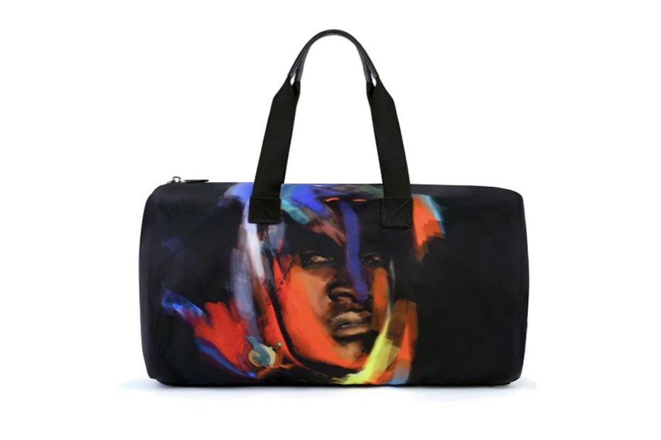 Image of Givenchy 2014 Pre-Fall Accessories
