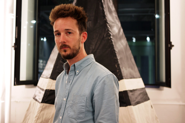 Image of Jon Warren Joins Herschel Supply Co. as the Brand's New Design Director