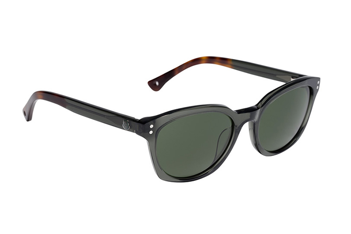 Image of Moncler Lunettes 2014 Fall/Winter Collection Preview