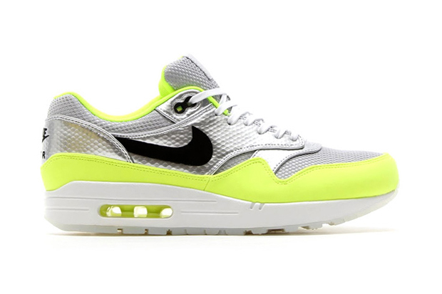 Image of Nike 2014 Spring/Summer Air Max 1 FB Premium QS Pack